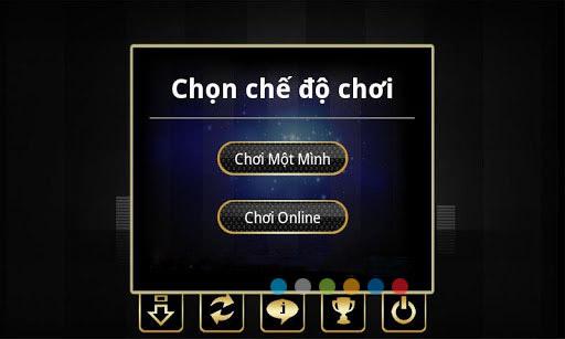 Tai game am nhac hay cho android