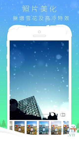 tai Pitu for iOS cho dien thoai