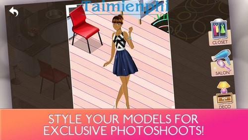 download Runway Life for iOS