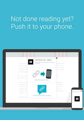 MightyTex – Gửi tin nhắn SMS bằng máy tính -Gửi tin nhắn SMS bằng máy