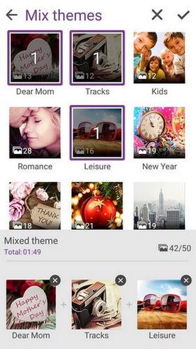 download mini movie