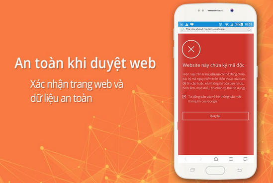 download yolo mini cho android