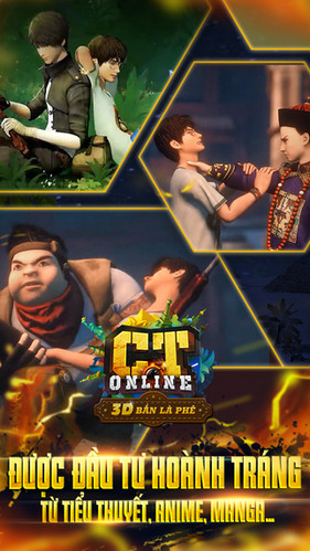 tai game ct online
