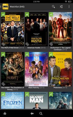 tai imdb movies tv