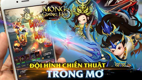 download game mong giang ho