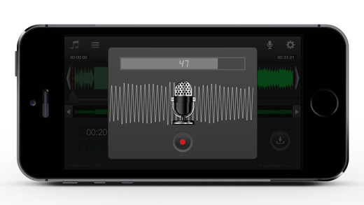 download ringtone pro cho iphone