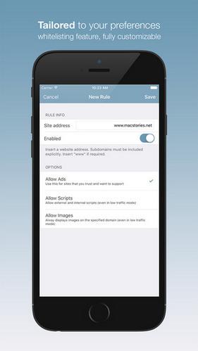 download silentium cho iphone