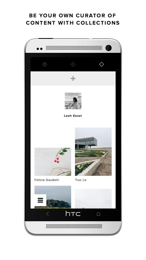download vsco cam cho android