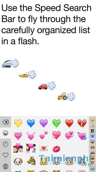 download Emoji++