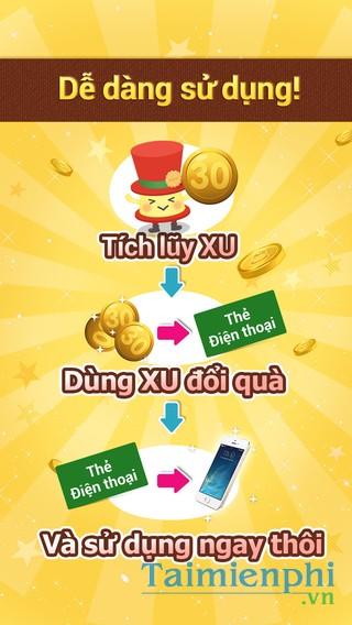 download iXu