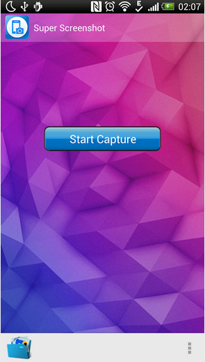 tai Siêu Ảnh chụp màn hình cho Android