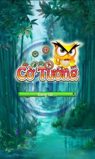 Cờ tướng 2013 for Android