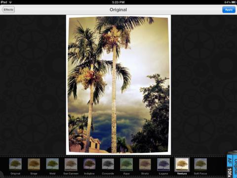 iLoader for Facebook HD Lite