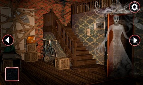 Curse Breakers: Paranormal for Android