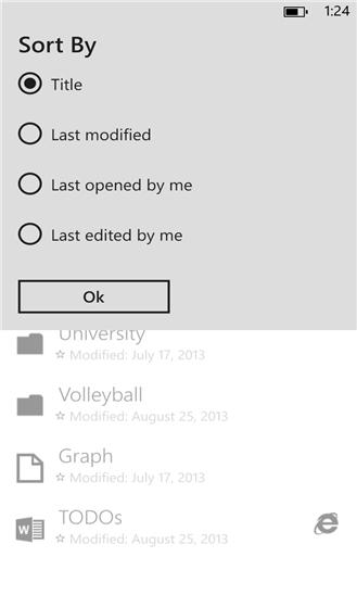 Google Drive on WP