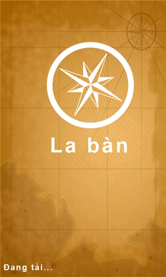 La bàn for Windows Phone