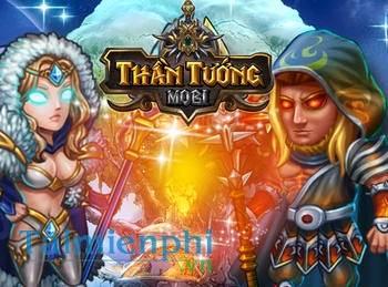 choi game than tuong mobi