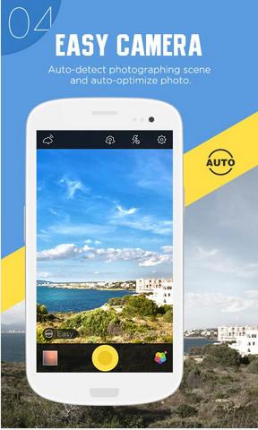 camera360 online