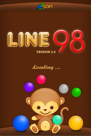 tải Line 98 cho Android