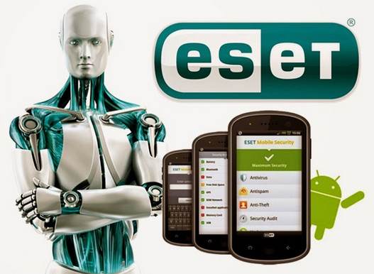 ESET Mobile Security for Windows Phone